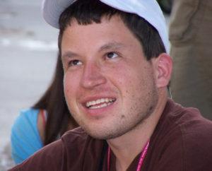 Micah in Israel
