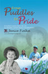 From Puddles to PRIDE